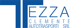 Autotrasporti Tezza - Raccolta e Trasporto rifiuti speciali