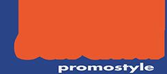 Leardini Promostyle - Gadget Personalizzati