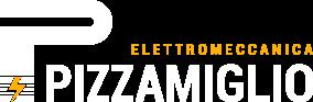 Elettromeccanica Pizzamiglio