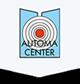 Automacenter - Installazione porte automatiche