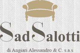SAD Salotti | Produzione e rifacimento salotti, divani e poltrone Verona