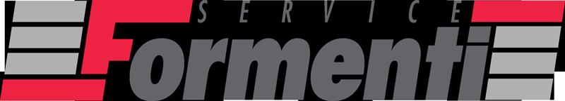 Formenti Service - Macchine usate Marmo