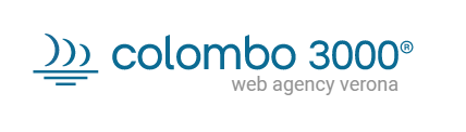 Colombo 3000 - Web Agency Verona