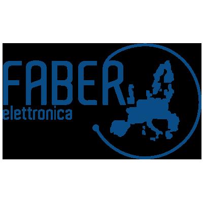 Riparazione Schede Elettroniche - Faber Elettronica