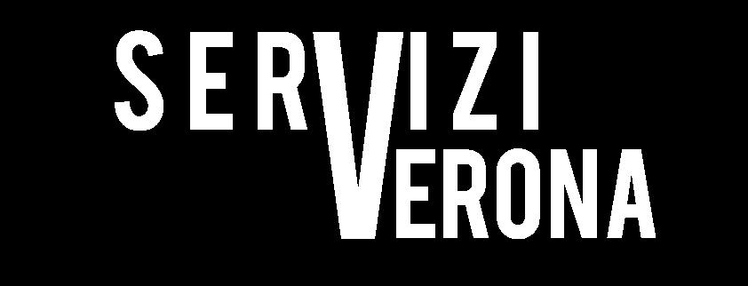 Servizi Verona